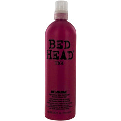 Recharge Conditioner 25.36 Oz