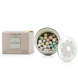 Guerlain Meteorites Light Revealing Pearls Of Powder - # 2 Clair --25g/0.88oz By Guerlain