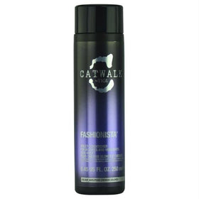 Fashionista Violet Conditioner 8.45 Oz