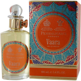 Penhaligon's Vaara By Penhaligon's Eau De Parfum Spray 3.4 Oz
