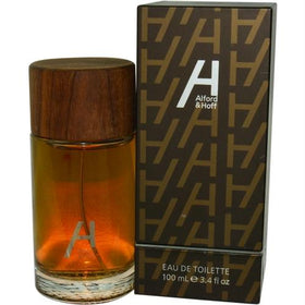 Alford & Hoff By Alford & Hoff Edt Spray 3.4 Oz