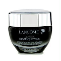 Genifique Yeux Youth Activating Eye Cream --15g/0.5oz