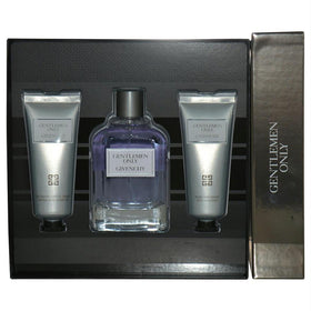 Givenchy Gift Set Gentlemen Only By Givenchy