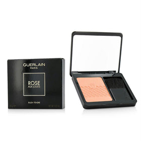 Guerlain Rose Aux Joues Tender Blush - #03 Peach Party --6.5g/0.22oz By Guerlain