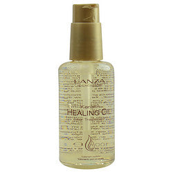 Keratin Healing Oil Treatment 6 Oz