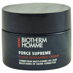 Homme Force Supreme Youth Architect Cream --50ml/1.69oz