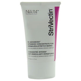 Sd Advanced Intensive Concentrate For Wrinkles & Stretch Marks --60ml/2oz