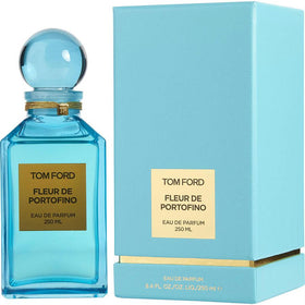 Tom Ford Fleur De Portofino By Tom Ford Eau De Parfum 8.4 Oz