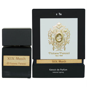 Tiziana Terenzi Xix March By Tiziana Terenzi Extrait De Parfum Spray 3.3 Oz