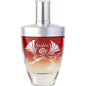 Lalique Azalee By Lalique Eau De Parfum Spray 3.3 Oz *tester