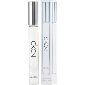Ck2 By Calvin Klein Edt Rollerball .33 Oz Mini