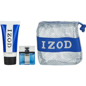 Phillips Van Heusen Gift Set Izod By Phillips Van Heusen