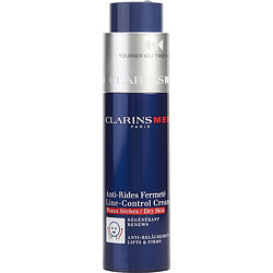 Men Line Control Cream- For Dry Skin--50ml/1.7oz