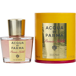 Acqua Di Parma By Acqua Di Parma Peonia Nobile Eau De Parfum Spray 1.7 Oz