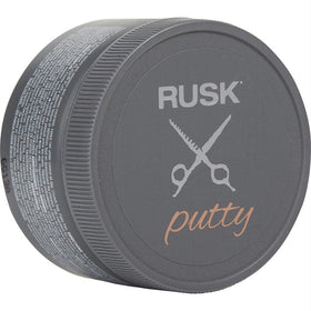 Putty Texturize & Define 3.7 Oz
