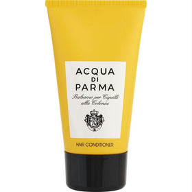 Acqua Di Parma By Acqua Di Parma Hair Conditioner 5 Oz