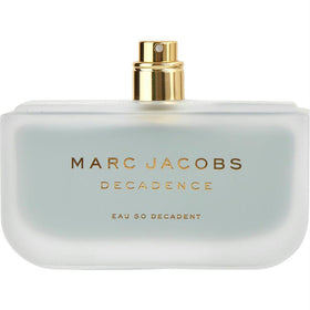 Marc Jacobs Decadence Eau So Decadent By Marc Jacobs Edt Spray 3.4 Oz *tester