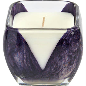 Storm Cascade Candle By
