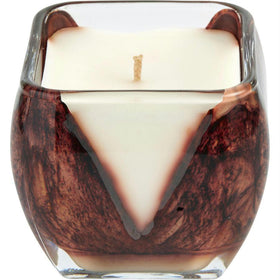 Fire Cascade Candle By