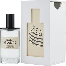 D.s. & Durga Rose Atlantic By D.s. & Durga Eau De Parfum Spray 3.4 Oz