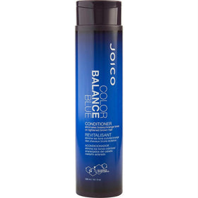 Color Balance Blue Conditioner 10.1 Oz
