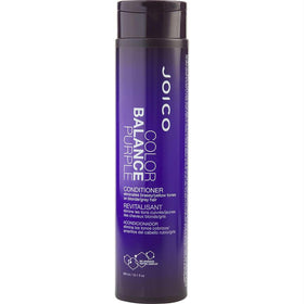 Color Balance Purple Conditioner 10.1 Oz