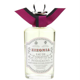Penhaligon's Zizonia By Penhaligon's Edt Spray 3.4 Oz *tester