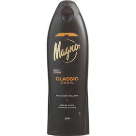 Magno By La Toja Classic Shower Gel 18.6 Oz