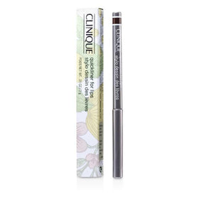 Quickliner For Lips - 03 Chocolate Chip - 0.3g/0.01oz