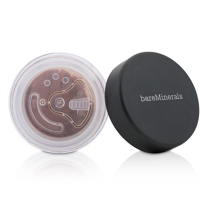 i.d. BareMinerals Blush - Golden Gate - 0.85g/0.03oz
