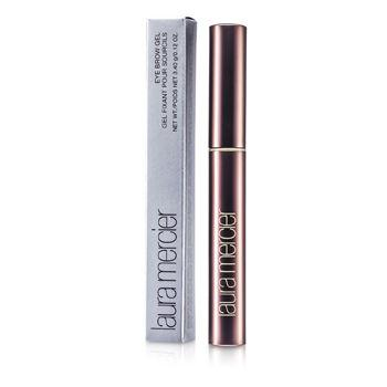 Eye Brow Gel - 3.4g/0.12oz