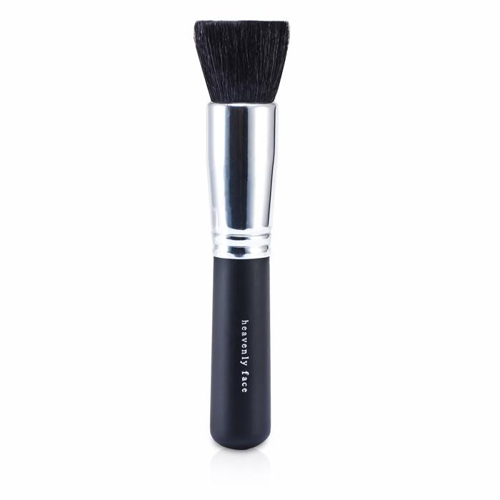 Heavenly Face Brush - -