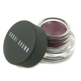 Long Wear Gel Eyeliner - # 04 Violet Ink - 3g/0.1oz