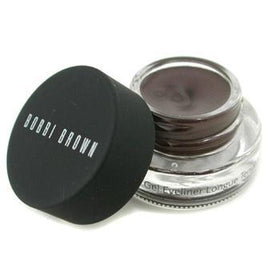 Long Wear Gel Eyeliner - # 23 Black Mauve Shimmer Ink - 3g/0.1oz