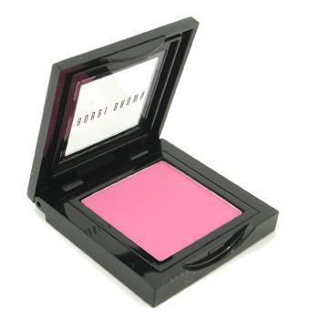 Blush - # 9 Pale Pink (New Packaging) - 3.7g/0.13oz