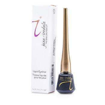 Liquid Eye Liner - Black - 6ml/0.2oz