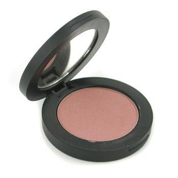 Pressed Mineral Blush - Sugar Plum - 3g/0.11oz
