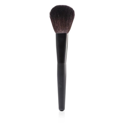 Super Powder Brush - -