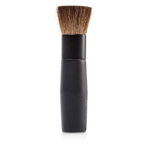 Ultimate Foundation Brush - 2.8g/0.1oz