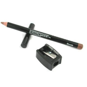 Brow Pencil - # 1 Blonde - 1.15g/0.04oz