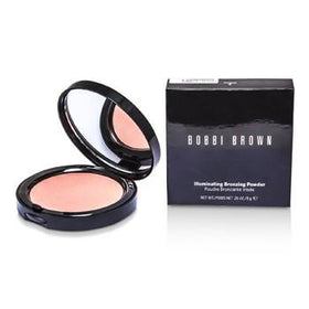 Illuminating Bronzing Powder - #2 Antigua - 8g/0.28oz