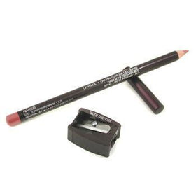 Lip Pencil - Naked - 1.49g/0.053oz