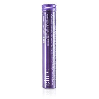 Eyebrow Mousse - Dark Blonde - 4g/0.14oz