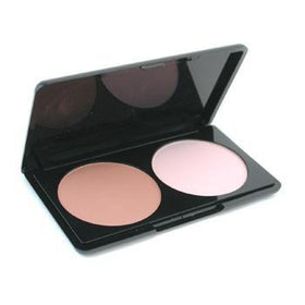 Sculpting Kit - #1 (Light Pink) - 2 x 5.5g/0.17oz