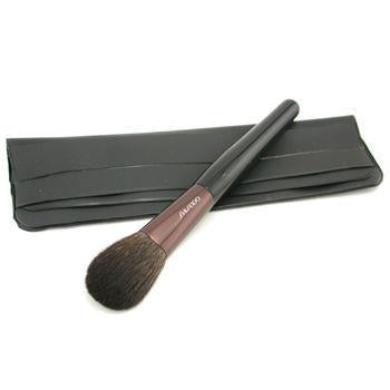 The Makeup Blush Brush - #2 - -