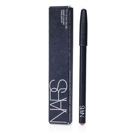 Lipliner Pencil - Morocco - 1.2g/0.04oz