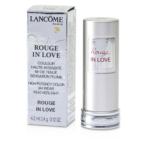 Rouge In Love Lipstick - # 159B Rouge In love - 4.2ml/0.12oz