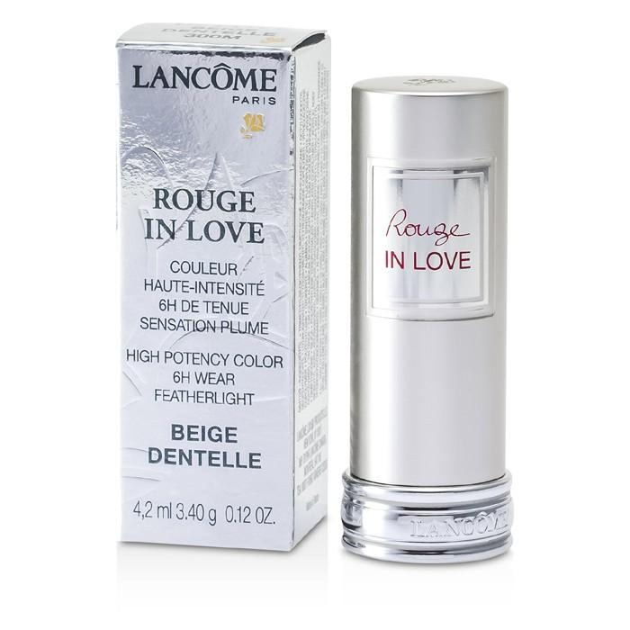 Rouge In Love Lipstick - # 300M Beige Dentelle - 4.2ml/0.12oz