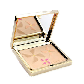 Colour Breeze Face & Blush Powder - 9g/0.3oz