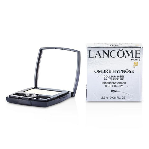 Ombre Hypnose Eyeshadow - # I102 Pepite Douce (Iridescent Color) - 2.5g/0.08oz